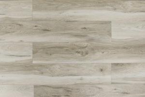 veritas-collection-montserrat-spc-fortified-stone-flooring-1