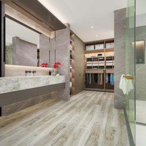 veritas-collection-montserrat-spc-fortified-stone-flooring-11
