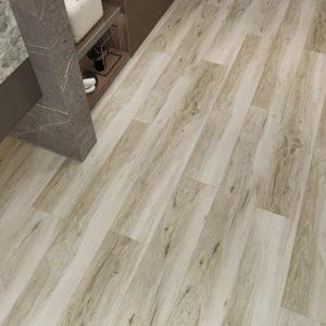 veritas-collection-montserrat-spc-fortified-stone-flooring-12