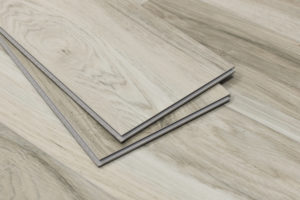 veritas-collection-montserrat-spc-fortified-stone-flooring-2