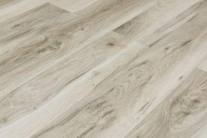 veritas-collection-montserrat-spc-fortified-stone-flooring-5