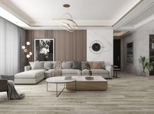 veritas-collection-montserrat-spc-fortified-stone-flooring-7
