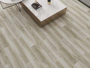 veritas-collection-montserrat-spc-fortified-stone-flooring-9