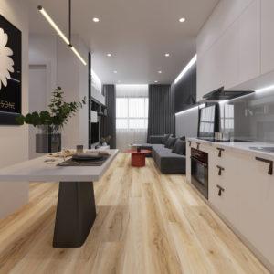 veritas-collection-montserrat-spc-lively-fallow-flooring-10
