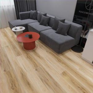veritas-collection-montserrat-spc-lively-fallow-flooring-12