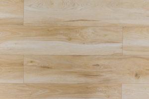 veritas-collection-montserrat-spc-lively-fallow-flooring-3