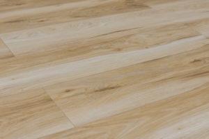 veritas-collection-montserrat-spc-lively-fallow-flooring-4