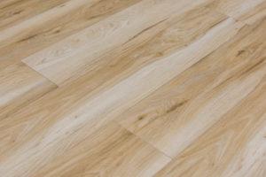 veritas-collection-montserrat-spc-lively-fallow-flooring-5