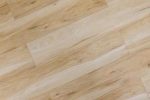 veritas-collection-montserrat-spc-lively-fallow-flooring-6