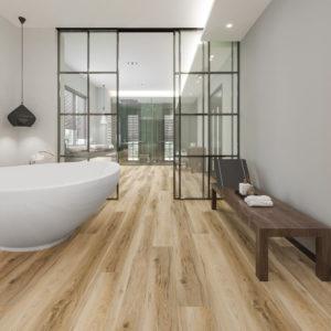 veritas-collection-montserrat-spc-lively-fallow-flooring-7