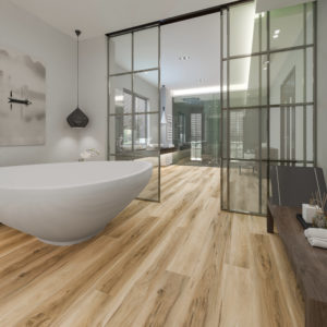 veritas-collection-montserrat-spc-lively-fallow-flooring-8