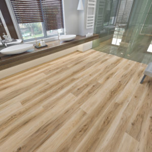 veritas-collection-montserrat-spc-lively-fallow-flooring-9