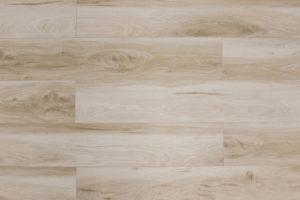 veritas-collection-montserrat-spc-provincial-swan-flooring-1