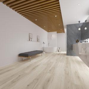 veritas-collection-montserrat-spc-provincial-swan-flooring-11