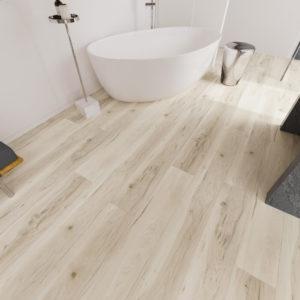 veritas-collection-montserrat-spc-provincial-swan-flooring-12