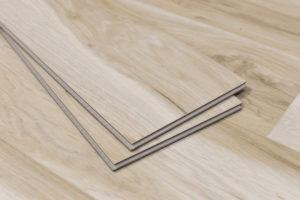 veritas-collection-montserrat-spc-provincial-swan-flooring-2