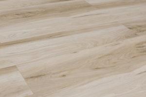 veritas-collection-montserrat-spc-provincial-swan-flooring-4