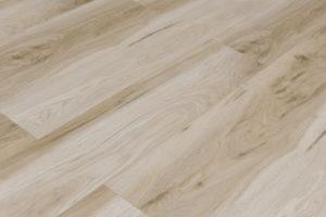 veritas-collection-montserrat-spc-provincial-swan-flooring-5