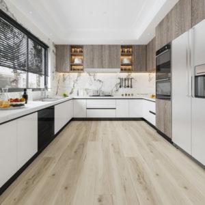 veritas-collection-montserrat-spc-provincial-swan-flooring-7