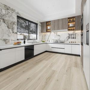 veritas-collection-montserrat-spc-provincial-swan-flooring-8