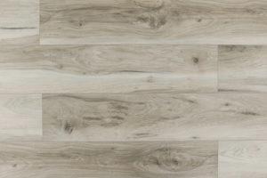 vveritas-collection-montserrat-spc-fortified-stone-flooring-3