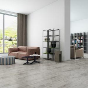 Manifesto Collection Montserrat SPC Argent Dove Flooring-10