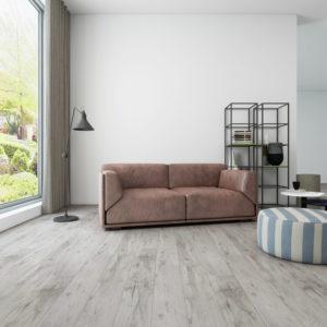 Manifesto Collection Montserrat SPC Argent Dove Flooring-11
