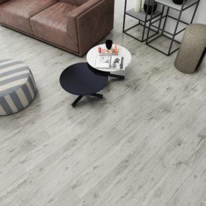 Manifesto Collection Montserrat SPC Argent Dove Flooring-12