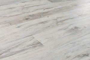 Manifesto Collection Montserrat SPC Argent Dove Flooring-3