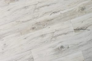 Manifesto Collection Montserrat SPC Argent Dove Flooring-5