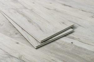Manifesto Collection Montserrat SPC Argent Dove Flooring-6