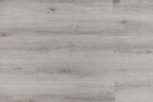 invicta-collection-montserrat-spc-mystic-haze-flooring-1