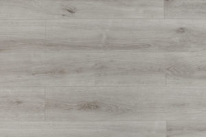 invicta-collection-montserrat-spc-mystic-haze-flooring-3