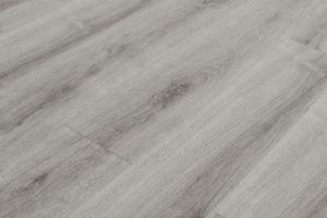 invicta-collection-montserrat-spc-mystic-haze-flooring-5