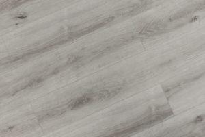 invicta-collection-montserrat-spc-mystic-haze-flooring-6