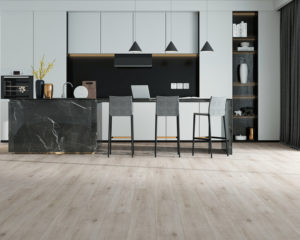 invicta-collection-montserrat-spc-mystic-haze-flooring-7