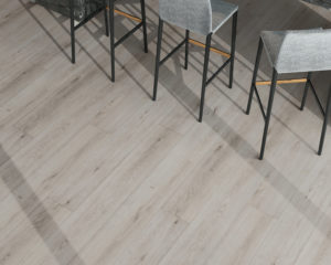 invicta-collection-montserrat-spc-mystic-haze-flooring-9