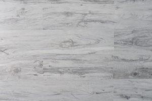 manifesto-collection-montserrat-spc-aced-lead-flooring-1
