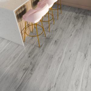 manifesto-collection-montserrat-spc-aced-lead-flooring-10