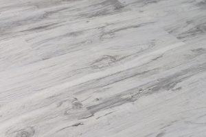 manifesto-collection-montserrat-spc-aced-lead-flooring-2