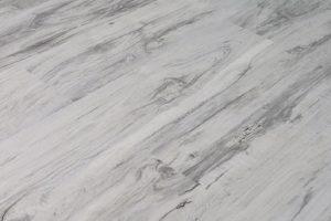 manifesto-collection-montserrat-spc-aced-lead-flooring-3