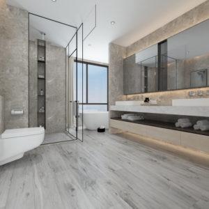 manifesto-collection-montserrat-spc-aced-lead-flooring-6