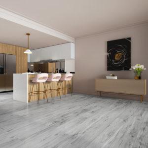 manifesto-collection-montserrat-spc-aced-lead-flooring-9