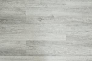 silva-collection-montserrat-spc-ashen-bay-flooring-1