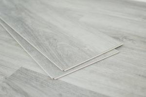 silva-collection-montserrat-spc-ashen-bay-flooring-2