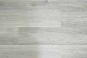silva-collection-montserrat-spc-ashen-bay-flooring-3
