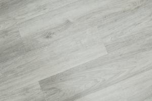 silva-collection-montserrat-spc-ashen-bay-flooring-4