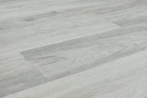 silva-collection-montserrat-spc-ashen-bay-flooring-5
