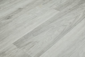 silva-collection-montserrat-spc-ashen-bay-flooring-6