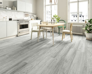 silva-collection-montserrat-spc-ashen-bay-flooring-8